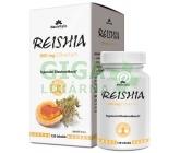 Maxivitalis REISHIA 800 mg EXtractum tob.120