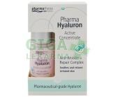 Pharma Hyaluron konc.proti vráskám-zklid.účinek 13ml