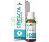 Maxivitalis Dentacol 20 ml