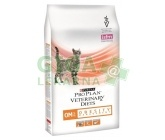 Purina PPVD Feline - OM Obesity Management 1,5kg