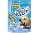 Friskies snack dog - DentalFresh 3 v 1 M 180g