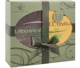 FC Liftoceutical 30 ml + FC CC hydratační 30 ml
