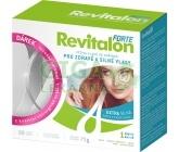 Obrázek Revitalon Forte cps.90 + náramek