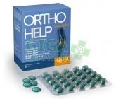 Obrázek Ortho Help collagen 150 kapslí