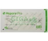 Fixace Mepore Pro s polšt.voděod.ster.9x20cm671120
