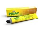 N848 Muay Thajský Krém 100g