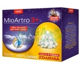 Cemio MioArtro 3+ tbl.180+90 dárek 2016