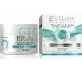 EVELINE 3D Collagen&Elastin Denní/noční krém 50ml