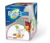 Bion 3 Vital tbl.60 dvojbalení + dárek