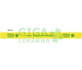 Reflexní náramek GL dlouhý 40cm