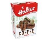 HALTER bonbóny Káva 40g (coffee) H200255