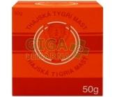 Thajská tygří mast Golden Cup Balm 50g
