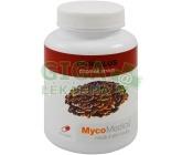 Coriolus extrakt 90cps. MycoMedica