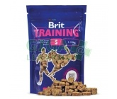 Brit Training Snack S 200g