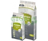 Eminent Cat Light/Sterile 2kg