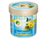 TOPVET Lymforegen gel 250ml