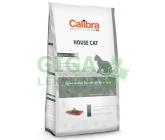 Calibra Cat EN House Cat NOVÝ 2kg
