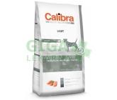 Calibra Dog EN Light NOVÝ 2kg