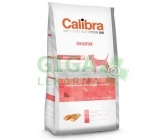 Calibra Dog EN Sensitive Salmon NOVÝ 12kg