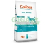 Calibra Dog HA Adult Large Breed Chicken NOVÝ 3kg