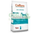 Calibra Dog HA Adult Large Breed Lamb NOVÝ 3kg