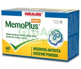 W MemoPlus Energizer tob.60