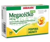 Walmark Megacéčko Active 500mg tob.30