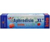 Aphrodisia ´XL´ krém pro muže 50ml