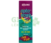 Optosoak Plus 360ml