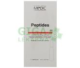 Medic Peptides kúra v ampulích 7x2ml
