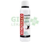 Borotalco Invisible deospray 150ml