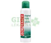 Borotalco Original deospray 150ml