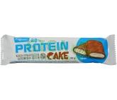 PROTEIN CAKE vanilka 50g