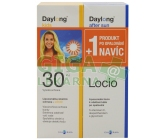 Daylong kids SPF 30 200ml + After Sun Lot. NAVÍC