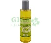 Saloos Rostlinný olej Meruňkový 125 ml
