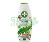 Bodycann přírodní regenerační šampon 250ml