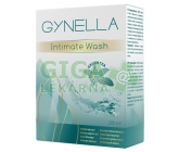 GYNELLA Intimate Wash 200 ml