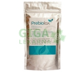PrebioLax 200g