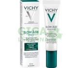 VICHY SLOW AGE Oční 15ml