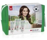 Revalid TRAVEL SET(Shampoo+Conditioner+Mask)3x30ml
