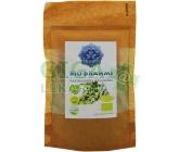 Altevita Ajurvéda bylinný prášek Brahmi 60g - podpora paměti
