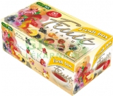 VITTO Fruit pleasure FRESH BOX n.s. 60 x 2g