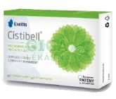 Cistibell cps.10+10