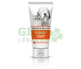 FRONTLINE Pet Care Šampon snadné rozčesávání 200ml