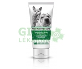 FRONTLINE Pet Care Šampon pro citlivou kůži 200ml