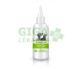FRONTLINE Pet Care Roztok k čištění očí 125 ml