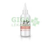 FRONTLINE Pet Care Gel k čištění uší 125 ml
