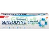 Sensodyne Kompletni ochrana zubní pasta 75ml