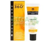 HELIOCARE 360° Fluid Cream SPF50+ 50ml
