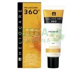 HELIOCARE 360° Mineral SPF50+ 50ml